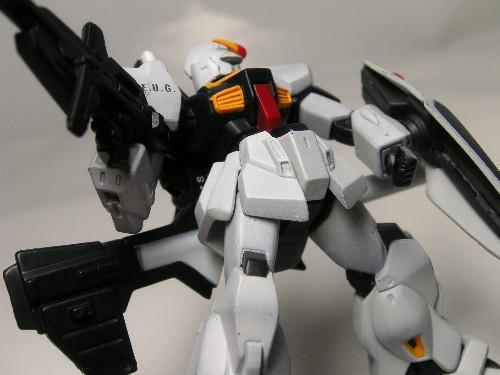 FW MK-II11