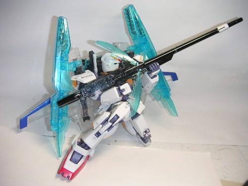 Mk-II30