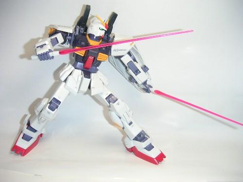 Mk-II21