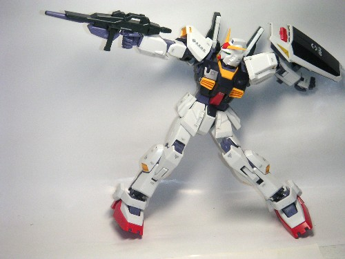 Mk-II31
