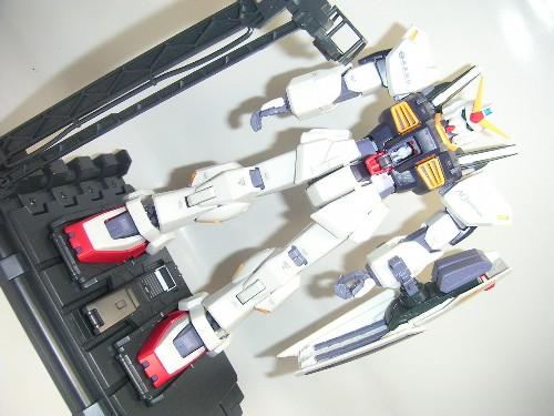 Mk-II28