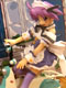 クレイズ萌え〜ろ祭り速報!世界一早く「スク水ぺったん」新作のサンプル画像公開!
