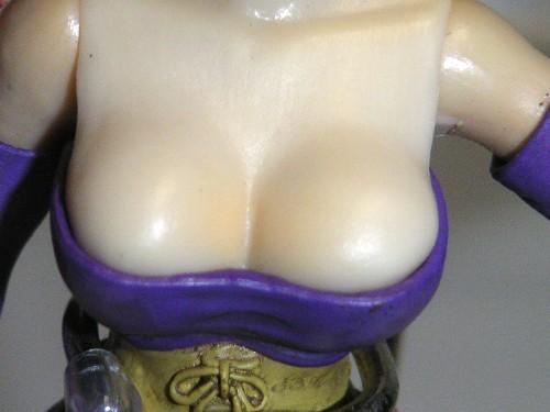 ������06