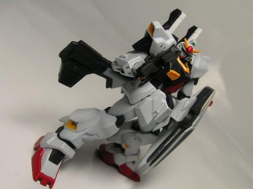 FW MK-II08