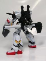 FW MK-II02
