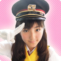 https://livedoor.blogimg.jp/affiri009-001/imgs/0/1/01badd7d.jpg
