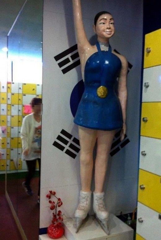 http://livedoor.blogimg.jp/affiri009-001/imgs/0/a/0a0a3efd.jpg