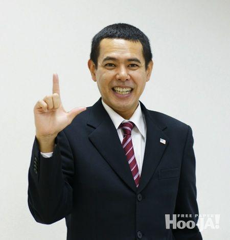 http://livedoor.blogimg.jp/affiri009-001/imgs/0/d/0db0617b.jpg