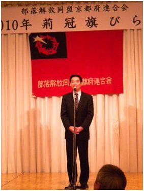 http://livedoor.blogimg.jp/affiri009-001/imgs/0/d/0deef186.jpg