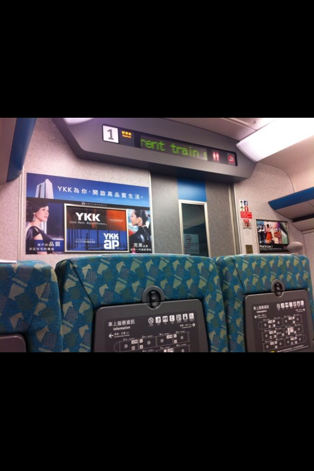 http://livedoor.blogimg.jp/affiri009-001/imgs/0/e/0e833bbd.jpg