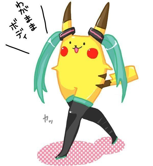 http://livedoor.blogimg.jp/affiri009-001/imgs/0/f/0f05b813.jpg