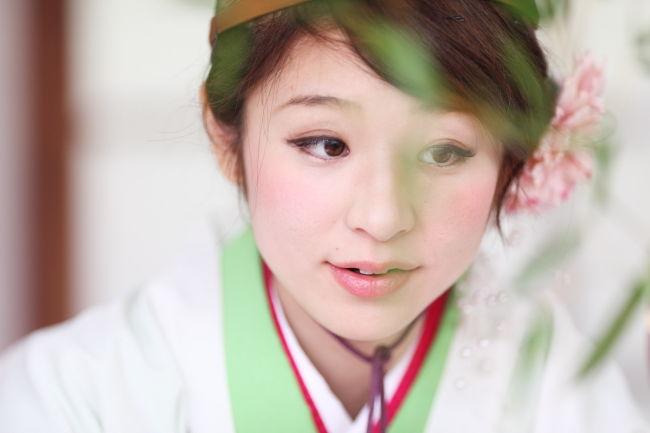 http://livedoor.blogimg.jp/affiri009-001/imgs/0/f/0ff60502.jpg