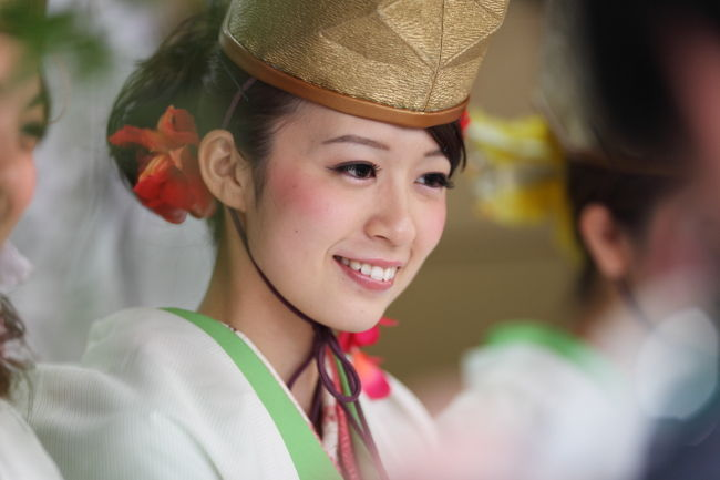 http://livedoor.blogimg.jp/affiri009-001/imgs/1/0/10d6ae58.jpg
