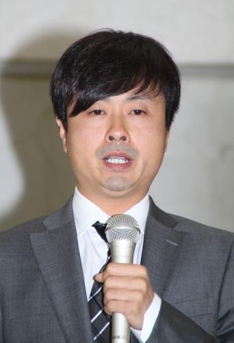 https://livedoor.blogimg.jp/affiri009-001/imgs/1/2/1220572b.jpg