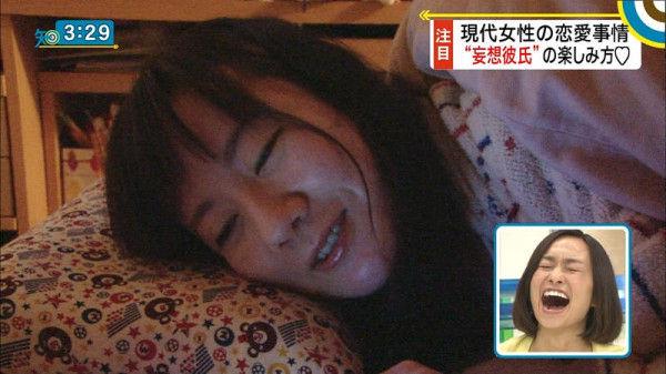 http://livedoor.blogimg.jp/affiri009-001/imgs/1/2/1243b0d4.jpg