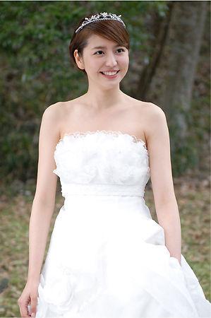 https://livedoor.blogimg.jp/affiri009-001/imgs/1/2/12c6a14d.jpg