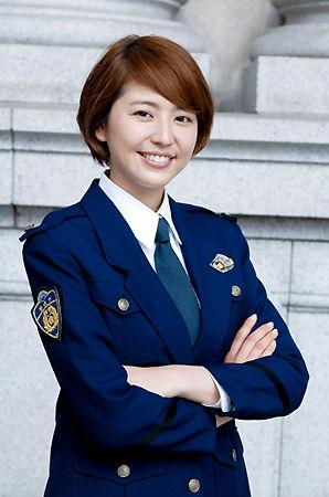 https://livedoor.blogimg.jp/affiri009-001/imgs/1/3/13bcc64a.jpg