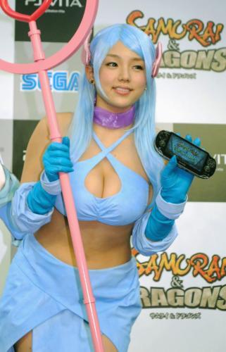 http://livedoor.blogimg.jp/affiri009-001/imgs/1/4/140d8360.jpg