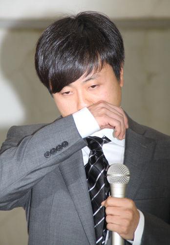 http://livedoor.blogimg.jp/affiri009-001/imgs/1/7/17e388eb.jpg