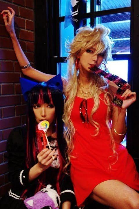 http://livedoor.blogimg.jp/affiri009-001/imgs/1/8/180945ea.jpg