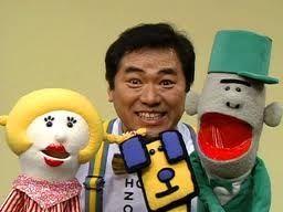 http://livedoor.blogimg.jp/affiri009-001/imgs/1/8/18238005.jpg