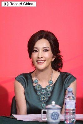 http://livedoor.blogimg.jp/affiri009-001/imgs/1/a/1a757e33.jpg
