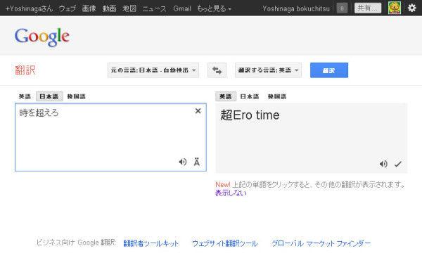 http://livedoor.blogimg.jp/affiri009-001/imgs/1/a/1aac6f49.jpg