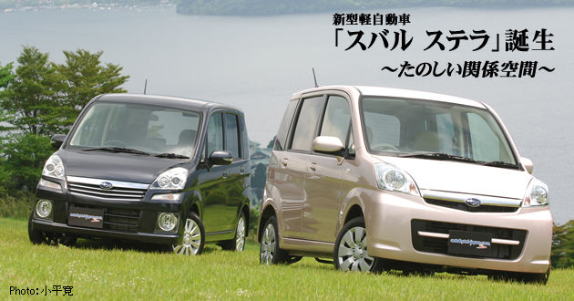 https://livedoor.blogimg.jp/affiri009-001/imgs/1/b/1bbdf9c5.jpg