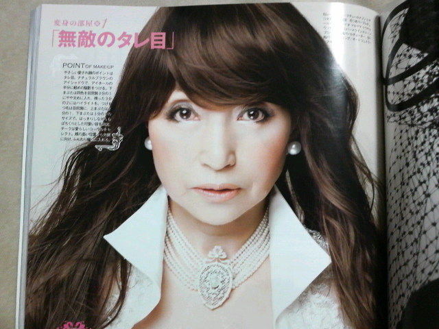 https://livedoor.blogimg.jp/affiri009-001/imgs/1/c/1c0a21ab.jpg