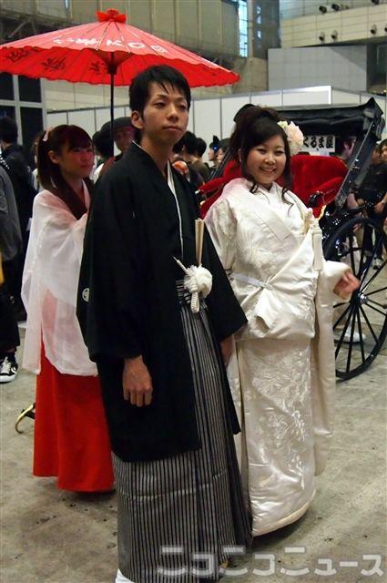 http://livedoor.blogimg.jp/affiri009-001/imgs/1/e/1eab29c3.jpg