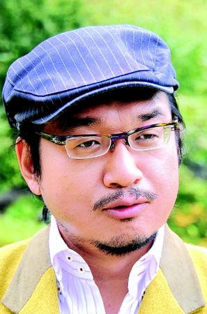https://livedoor.blogimg.jp/affiri009-001/imgs/2/0/20f2feac.jpg