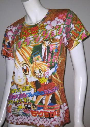 http://livedoor.blogimg.jp/affiri009-001/imgs/2/2/22bc5aaa.jpg
