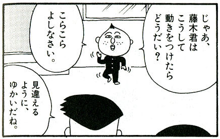 http://livedoor.blogimg.jp/affiri009-001/imgs/2/4/2478ab94.jpg