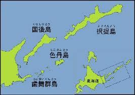 https://livedoor.blogimg.jp/affiri009-001/imgs/2/5/25841459.jpg