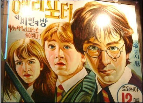 http://livedoor.blogimg.jp/affiri009-001/imgs/2/6/26c566a2.jpg