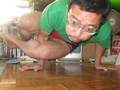https://livedoor.blogimg.jp/affiri009-001/imgs/2/6/26e0b099.jpg