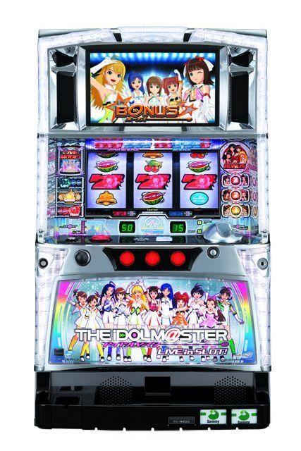 http://livedoor.blogimg.jp/affiri009-001/imgs/2/8/28b85a3c.jpg