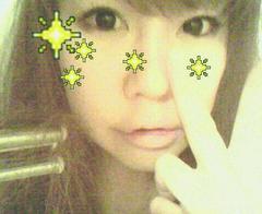 https://livedoor.blogimg.jp/affiri009-001/imgs/2/9/291f90c5.jpg