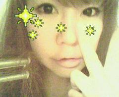 http://livedoor.blogimg.jp/affiri009-001/imgs/2/9/291f90c5.jpg