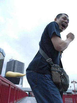 http://livedoor.blogimg.jp/affiri009-001/imgs/2/a/2a416c72.jpg