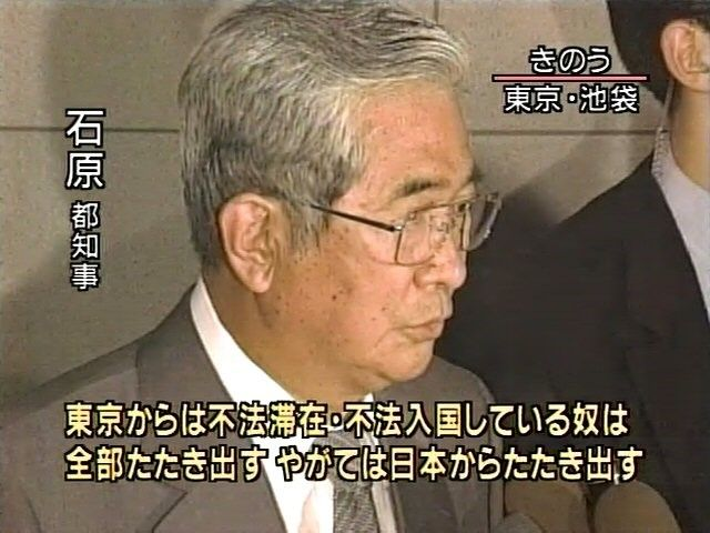 https://livedoor.blogimg.jp/affiri009-001/imgs/2/a/2a441d8e.jpg