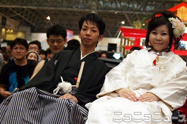 http://livedoor.blogimg.jp/affiri009-001/imgs/2/a/2a63d128.jpg