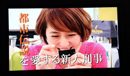 https://livedoor.blogimg.jp/affiri009-001/imgs/2/a/2ad5db35.jpg
