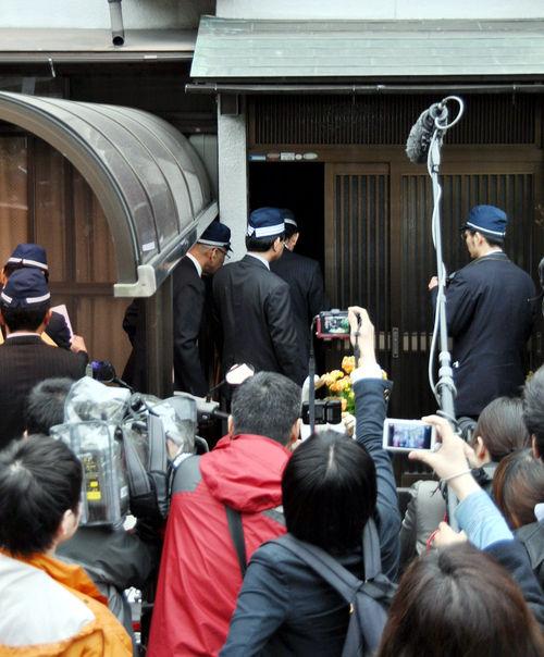 http://livedoor.blogimg.jp/affiri009-001/imgs/2/a/2affa152.jpg