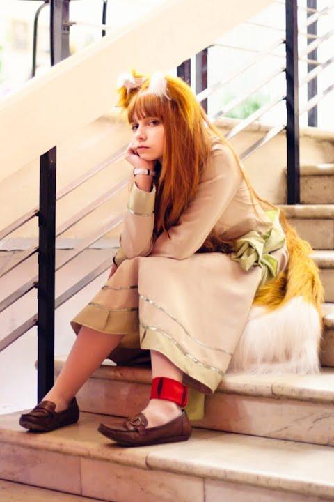 http://livedoor.blogimg.jp/affiri009-001/imgs/2/b/2b014269.jpg
