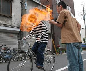 http://livedoor.blogimg.jp/affiri009-001/imgs/2/b/2bcd4a93.jpg