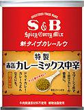 http://livedoor.blogimg.jp/affiri009-001/imgs/3/0/30de9319.jpg