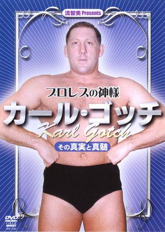 http://livedoor.blogimg.jp/affiri009-001/imgs/3/2/32fc952d.jpg