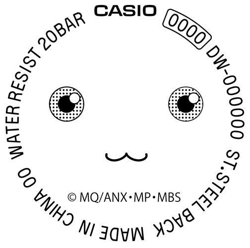 https://livedoor.blogimg.jp/affiri009-001/imgs/3/4/34644a17.jpg