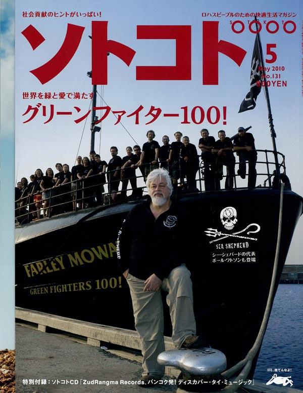 http://livedoor.blogimg.jp/affiri009-001/imgs/3/4/34bc82c1.jpg